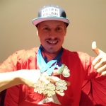 Zampa und Feller teilen sich Sieg beim Riesentorlauf von Coronet Peak