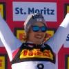 Slalom-Silberjunge Manuel Feller im Portrait