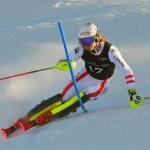 Siege für Estelle Alphand und Manuel Feller im ANC-Slalom von Coronet Peak