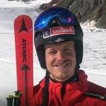 ÖSV-Techniker Manuel Feller könnte in Zagreb dabei sein