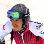 Manuel Feller muss verletzungsbedingt auf den Ski Weltcup Auftakt verzichten