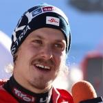 Manuel Feller gibt grünes Licht für Slalom Comeback in Zagreb