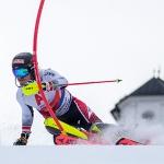 Skiteams trainieren am Hochstein – Manuel Feller fit für Zagreb Slalom