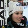 ÖSV Stimmen zum heutigen WM-Abfahrtstraining der Damen in Garmisch