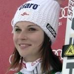 Anna Fenninger gewinnt Riesenslalom von Lienz