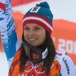 Fenninger und Hirscher könnten Ski-Salzburg in Ekstase versetzen
