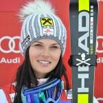 Anna Fenninger und David Alaba Österreichs Sportler des Jahres