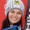 ÖSV NEWS: Damen Aufgebot für Riesentorlauf und Slalom in Aspen