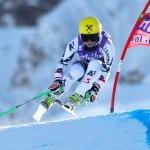 2. Abfahrtstraining der Damen in Val d'Isère – Vorbericht, Startliste und Liveticker