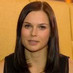Anna Fenninger wird erwartungsgemäß Sportlerin des Jahres in Österreich