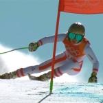 LIVE: 2. Abfahrtstraining zur Olympia-Abfahrt der Damen in Pyeongchang – Vorbericht, Startliste und Liveticker