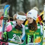 Skiweltcup 2020/21: Wer ist bei den Damen nicht mehr dabei?