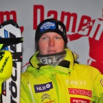 Nina Loeseth und Marusa Ferk gewinnen Nachtslalom in Bad Wiessee