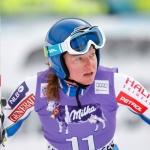 Regelrechte Sturzorgie überschattet Ski-Wochenende