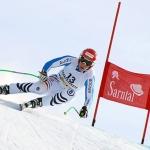 Keine Europacuprennen in Reinswald