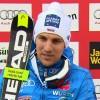 Pepi Ferstl schnappt sich bei Deutschen Meisterschaften Super-G-Gold 2017