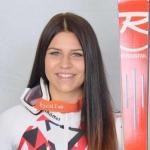 Nadine Fest ist Junioren Super-G Weltmeisterin – Silber, Bronze und Blech gehen auch an den ÖSV