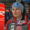 ÖSV-Junioren-WM-Team will in Davos für Furore sorgen