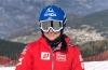 ÖSV-NEWS: Nadine Fest wird für den Ski Weltcup Auftakt in Sölden nachnominiert