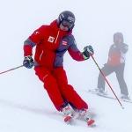 ÖSV NEWS: Patrick Feurstein muss auf Sölden-Start verzichten