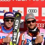 LIVE: 1. Abfahrtstraining der Herren beim Weltcupfinale in Are, Vorbericht, Startliste und Liveticker