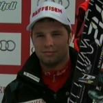 Beat Feuz gewinnt Abfahrt in Kvitfjell