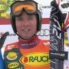 Beat Feuz führt nach Kombinationsabfahrt in Sotschi