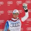 Skiweltcup V.I.P. News vom 19.03.2012