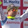 Swiss-Ski News: Schweizer Meisterschaften zum Saisonabschluss in Davos