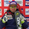 Abfahrtsweltmeister Beat Feuz dominiert 2. Abfahrtstraining in Lake Louise