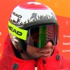 Swiss-Ski-News: Herren Olympia Selektion Abfahrt und Alpine Kombination