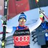 Weltcupfinale 2018: Beat Feuz gegen Aksel Lund Svindal im Kampf um Abfahrts-Kristall