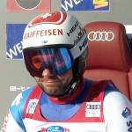 Hahnenkamm-News: Für Daniel Albrecht ist Beat Feuz der Favorit auf der Streif