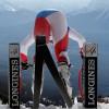 LIVE: Abfahrt der Herren beim Weltcupfinale in Soldeu, Vorbericht, Startliste und Liveticker