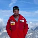 Auch Beat Feuz hofft auf einen halbwegs normalen Ski Weltcup Winter