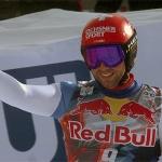 Swiss-Ski News: Schweizer Alpine knacken 600er Marke