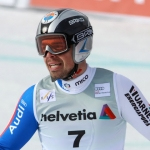 Südtiroler Peter Fill gewinnt auch 2. FIS Abfahrt in Cooper Mountain