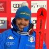Tania Cagnotto und Peter Fill gewinnen Südtiroler Sportlerwahl