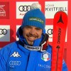 Peter Fill sichert sich Super-G in Kvitfjell, kleine Kugel geht an Kjetil Jansrud