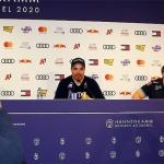 Hahnenkamm News: Peter Fill kündigt sein Karriereende an
