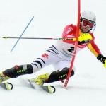 DSV-Alpin Aufgebot für die FIS Alpinen Junioren-WM in Quebec (CAN)
