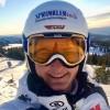 Andrea Filser ist deutsche Slalommeisterin 2018