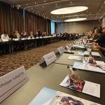 Ergebnisse der FIS-Herbsttagung in Zürich kurz und knapp