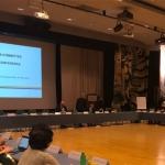 Aktuelle Informationen zur FIS-Kalenderkonferenz in Dubrovnik