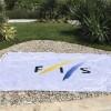 Portoroz ist bereit für das FIS-Meeting