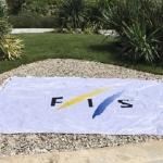 52. FIS-Kongress im thailändischen Pattaya ist abgesagt.