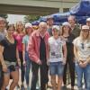 Fischer Family Day: Sportartikelhersteller aus Ried öffnet seine Tore