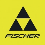 HYBRID REALITY CHECK: FISCHER SUCHT 50 TESTFAHRER!