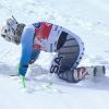 Saisonaus für Erik Fisher – Ted Ligety schwärmt von Olympiapiste