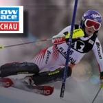 Ski Weltcup Slalom der Damen in Flachau (AUT), die TV Zeiten